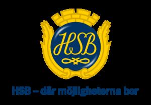 HSB Årsredovisning 2018-2019