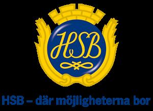 HSB Nordvästra Skåne